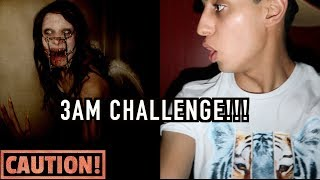 DO NOT TALK TO SIRI AT 3AM  ATTACKED BY ZOZO!!! (GONE WRONG)Today we finally did it again! the 3am challenge. But this time it got even worst.. watch part 1 link belowhttps://www.youtube.com/watch?v=eFuMzonaJ24Previous videos: https://www.youtube.com/watch?v=yrZRXjB2dL4https://www.youtube.com/watch?v=QQPZv9YUdbghttps://www.youtube.com/watch?v=1gPFlgf8J-0https://www.youtube.com/watch?v=55euun94Ewwhttps://www.youtube.com/watch?v=3_DoFr8pJrQhttps://www.youtube.com/watch?v=REc5H7DCUCIhttps://www.youtube.com/watch?v=mNUIrttNOHchttps://www.youtube.com/watch?v=j-smqB1YQcIhttps://www.youtube.com/watch?v=RLmHB...Follow us on our Social Media:INSTAGRAM: Yaknowitsob // Moenaz_flacoSNAPCHAT : YouknowitsOB // Moenaz_flacoTWITTER : YaknowitsOB // MoeNaz_BUSINESS - futuretwinztv2@gmail.com
