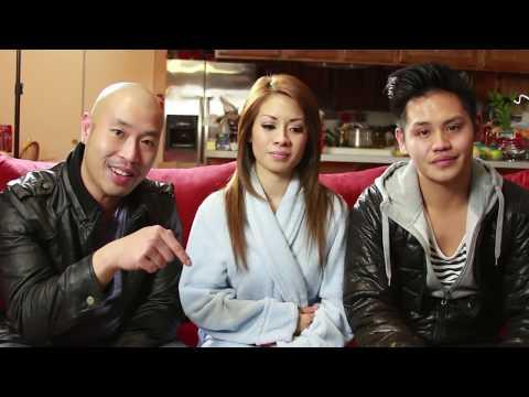 ̉Trả Tiền Coi Vú - (hài tục tỉu) Tan Phuc, Phillip Dang, Linda Kieu Loan