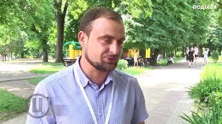 15 колективів з 6-ти країн беруть участь у 7-ому у фестивалі імені Володимира Глушенкова