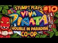 Viva Pinata: Trouble In Paradise 10 Getting Pestered