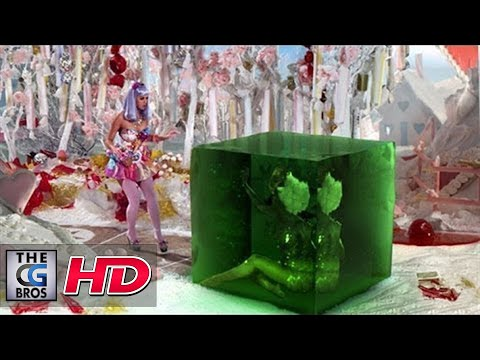 cgi - Check out this fantastic FX TD Showreel from the talented Ahmed Bahaa Hassan! For more information, please see the details below: Web- http://www.ahmed-vfx.c...