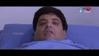 Telugu Latest Comedy Scenes || ultimate Comedy || Volga Videos