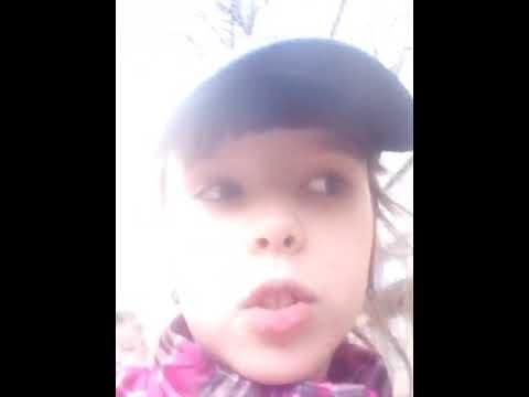 Lera  Lerok (видео)