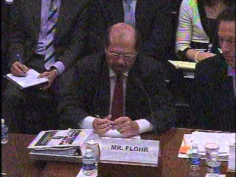IRS - Learn more at http://Oversight.House.Gov June 26, 2013 - Full Committee Hearing