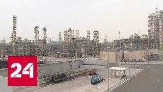 Встреча в Вене: насколько сократится добыча нефти?