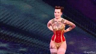 Màn trình diễn gây sốc Got Talent 2012 .flv