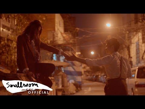 SLUR - ภาพเก่า | FLASHBACK [Official MV]