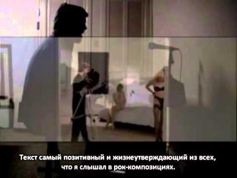 Thumbnail for video n3Z946OlrXc