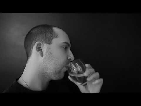 Video ür.l .E-Ma