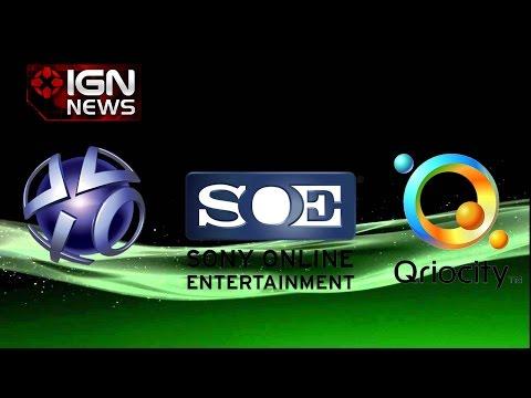 PSN Class Action Settlement: Do You Qualify? – IGN News