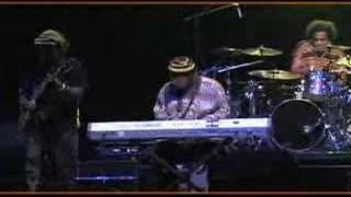 Wudasse Ethio Jazz Music-Mejemeria