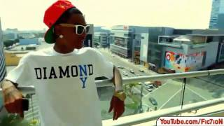 Soulja Boy - Smoke Weed & Buy Shoes (Official Video)