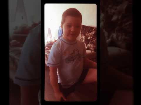 Интервью. сашакобяков жизньсдюшенном миодистрофия детскаямечта орелирешка каналсаша - DomaVideo.Ru