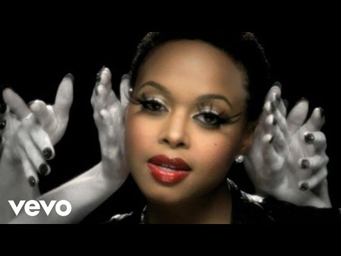 michele - Music video by Chrisette Michele performing Goodbye Game. (C) 2010 The Island Def Jam Music Group.