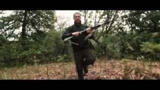 Nonton A Lonely Place To Die   German   Deutscher Trailer   Melissa George   Film Subtitle Indonesia Streaming Movie Download