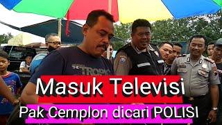 Video Bojomu Melu Ora Mbak? | Pasar Legi Bonyokan | Pedagang Lucu | Klaten Bersinar | MP3, 3GP, MP4, WEBM, AVI, FLV Juni 2019