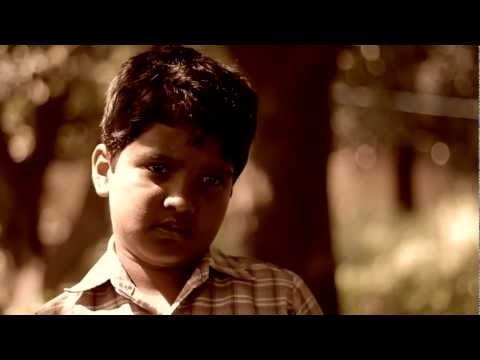 Nee Naan short film