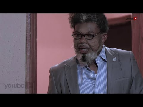 One Cast (Eniyan Kan) Yoruba Movie Now Showing On YorubaPlus