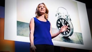Video How to gain control of your free time | Laura Vanderkam MP3, 3GP, MP4, WEBM, AVI, FLV Juli 2018