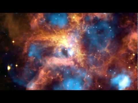 Tekst piosenki Tinashé - Stargazing po polsku