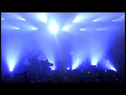Tekst piosenki Steven Wilson - No Part Of Me po polsku