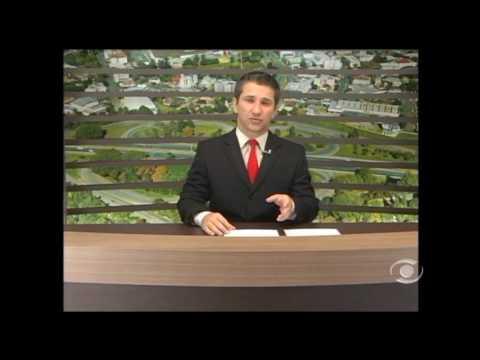 Vídeo Parque Professor Theobaldo Dick terá energia elétrica desligada para avaliação