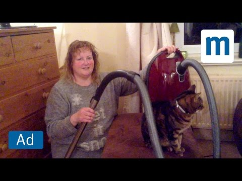 Miele C3 PowerLine Cat & Dog vacuum cleaner | Mumsnet Reviews