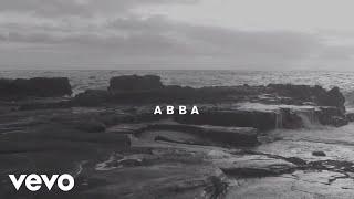 Leon Timbo - Abba
