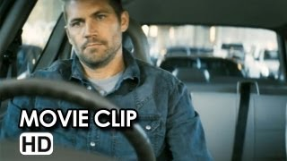 Nonton Vehicle 19 Movie Clip   Walker Opening   Paul Walker Movie Hd Film Subtitle Indonesia Streaming Movie Download