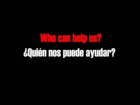 Cursos de inglés 1 : Preguntas en inglés con 'Who'