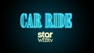 CAR RIDE επεισόδιο 7/11/2017
