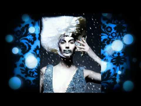Vanity Fair´s Next Top Model C.5 | Episode 7 - Ice Ice Baby´s