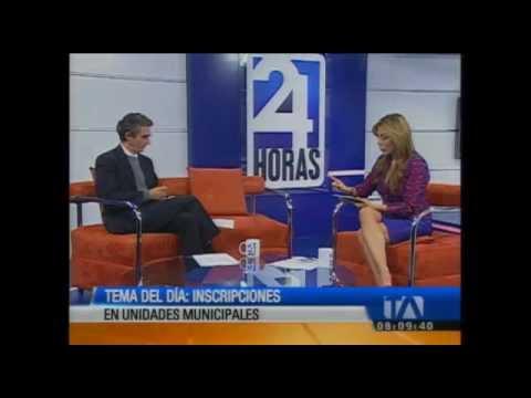 Jean Carlos Canela y su nuevo single