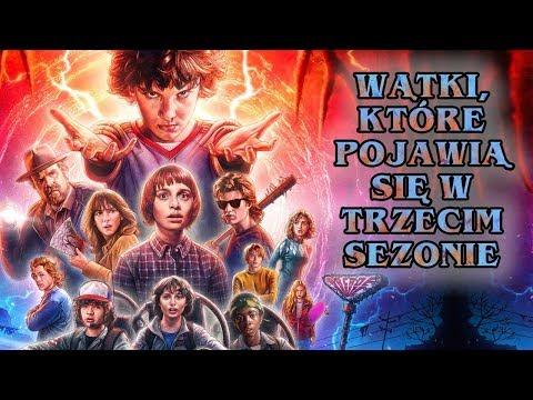 Video Stranger Things 3 - co nas czeka w kolejnym sezonie? download in MP3, 3GP, MP4, WEBM, AVI, FLV January 2017
