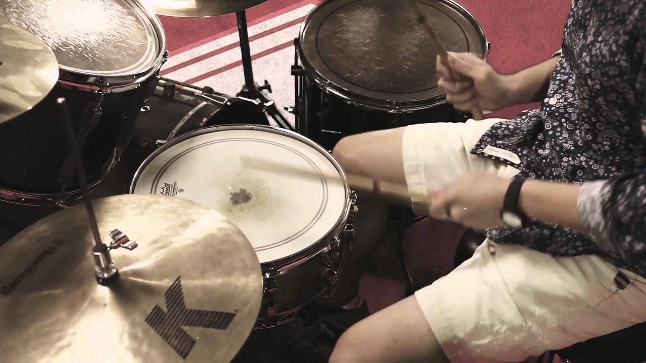 TEN TO TWELVE – สวยในซอย (Official MV)
