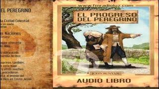 Video COMPLETO El Progreso del Peregrino (Audio Libro - MP3) COMPLETO MP3, 3GP, MP4, WEBM, AVI, FLV September 2018