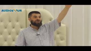 Ramazan me Zemër - Hoxhë Enes Goga