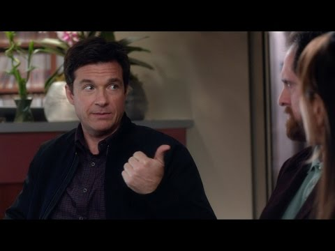 Horrible Bosses 2 (Clip 'Group Therapy')
