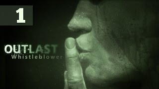 Nonton                        Outlast  Whistleblower                1                           Film Subtitle Indonesia Streaming Movie Download