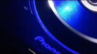 DJ. YUSUF ALDIAN - AKAD ( cover hanin dhiya ) Top Breakbeat remix 2017