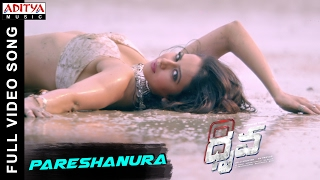 Nonton Pareshanura Full Video Song || Dhruva Movie || RamCharanTej, Rakul Preet || HipHopTamizha Film Subtitle Indonesia Streaming Movie Download
