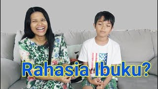 Video Q & A Maad: Ya Ampun, Maad Bongkar Rahasia Ibu! MP3, 3GP, MP4, WEBM, AVI, FLV Juli 2019