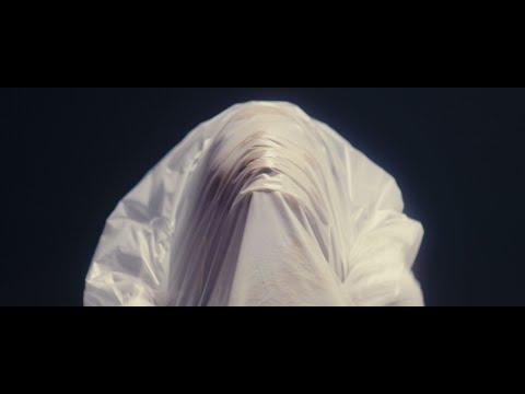 MOBBERS - L.O.M. (ft. ProfJam x T-Rex) видео