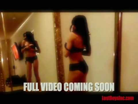 coming soon lostboysinc.com http twitter.com music by The Veronicas