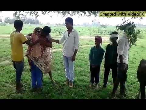 Video Pagalworld download in MP3, 3GP, MP4, WEBM, AVI, FLV January 2017