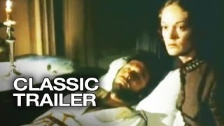 Nonton The Beguiled Official Trailer #1 - Clint Eastwood Movie (1971) HD Film Subtitle Indonesia Streaming Movie Download