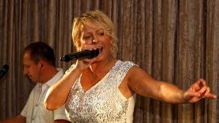 Download Lagu Deutsch Polnische Liveband Partyband  Band Hochzeitsband Katharina Liveband NRW Mp3