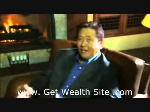 Best Home Business Ideas and Opportunities For Todays Economy Robert Kiyosaki   YouTube
