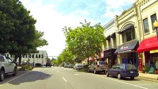 Morganton (NC) United States  city photo : Get to Know Morganton NC - Summer 2013 Part 1