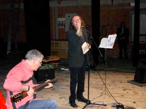 , title : 'Promo - Concerto di Claudio Lolli ad Acitrezza 29 Agosto 2012'